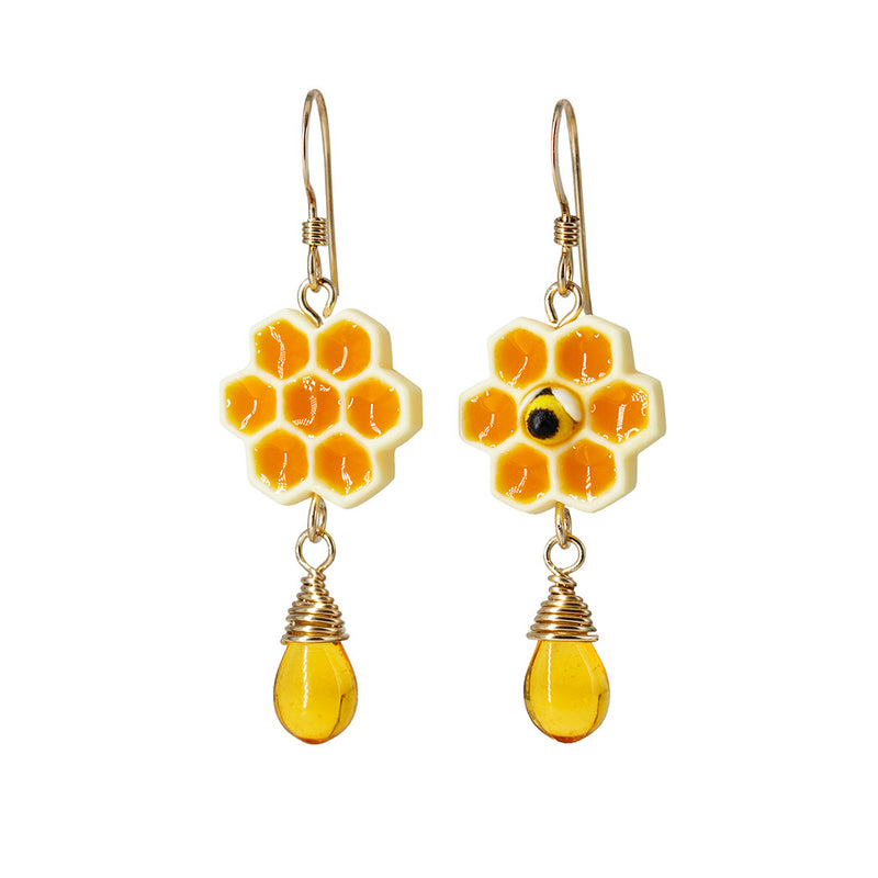 products/gold_honeycomb_earrings_polina_creations_2_crop.jpg