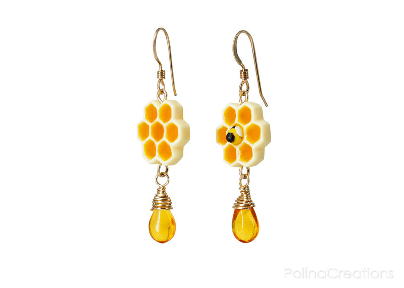 products/gold_honeycomb_earrings_polina_creations_4.jpg