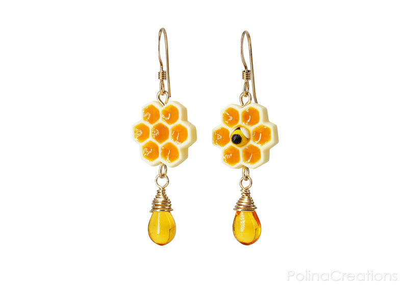 products/gold_honeycomb_earrings_polina_creations_5.jpg