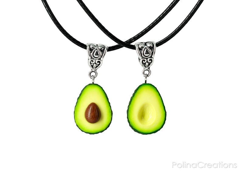 products/green_BFF_avocado_necklace_polina_creations_1.jpg