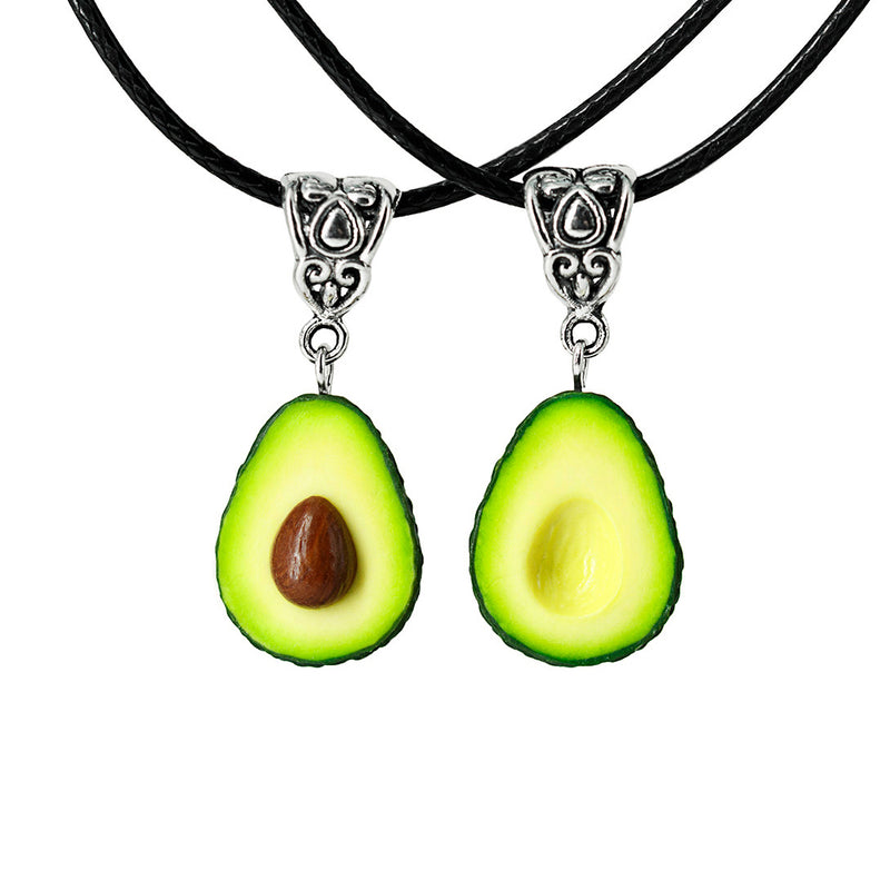products/green_BFF_avocado_necklace_polina_creations_2-2_crop.jpg