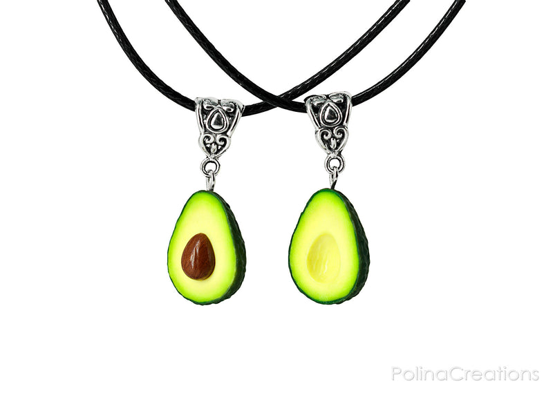 products/green_BFF_avocado_necklace_polina_creations_3.jpg