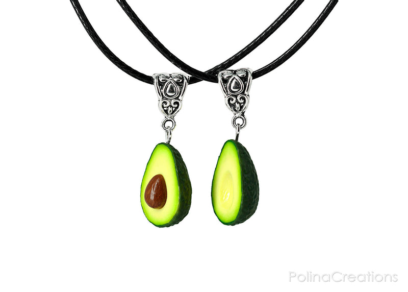 products/green_BFF_avocado_necklace_polina_creations_4.jpg