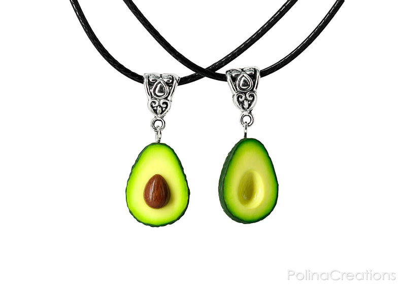 products/green_BFF_avocado_necklace_polina_creations_5.jpg
