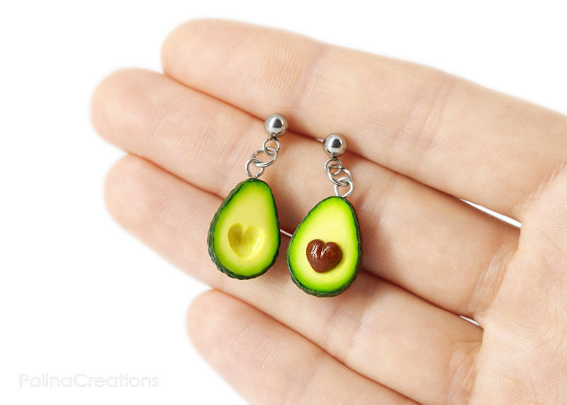 products/green_avocado_heart_dangle_stud_earrings_polina_creations_1.jpg