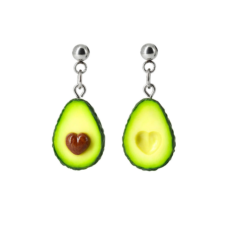 products/green_avocado_heart_dangle_stud_earrings_polina_creations_2_crop.jpg