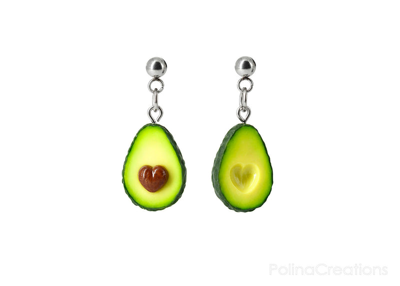 products/green_avocado_heart_dangle_stud_earrings_polina_creations_3.jpg
