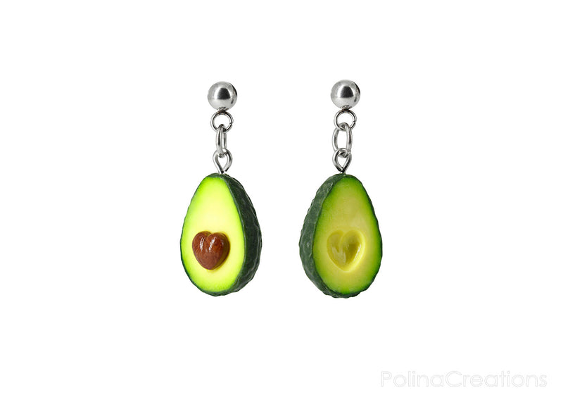 products/green_avocado_heart_dangle_stud_earrings_polina_creations_4.jpg