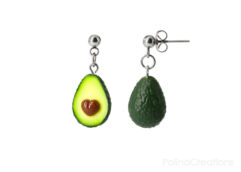 products/green_avocado_heart_dangle_stud_earrings_polina_creations_6.jpg