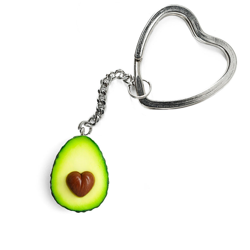products/green_avocado_heart_keychain_polina_creations_7_crop.jpg