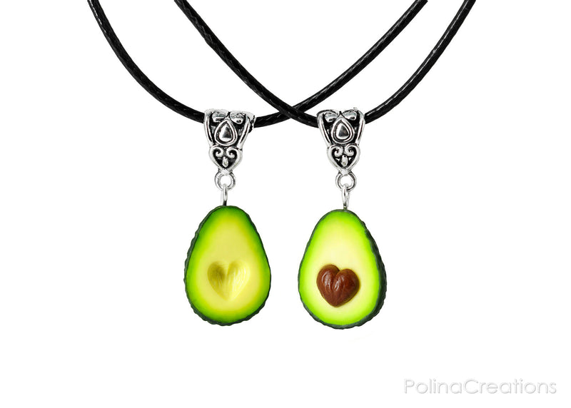 products/green_avocado_heart_necklace_BFF_polina_creations_1.jpg