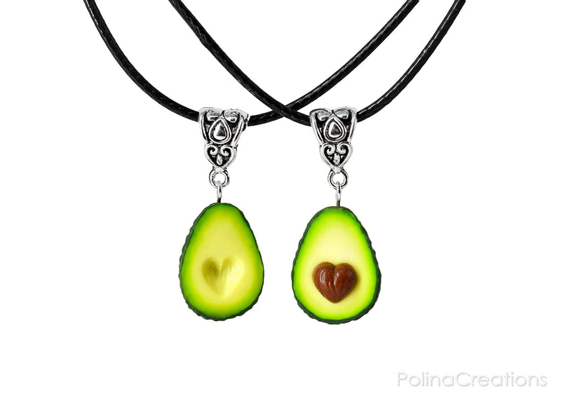 products/green_avocado_heart_necklace_BFF_polina_creations_3.jpg