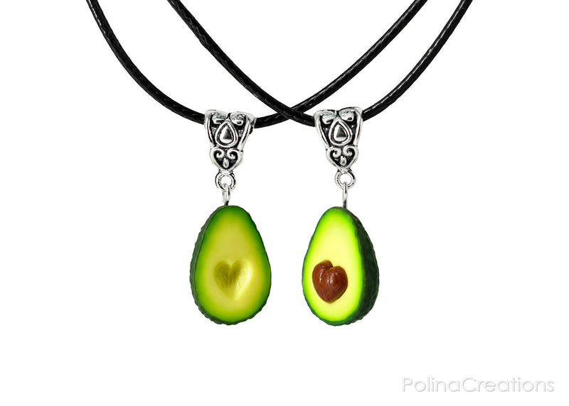 products/green_avocado_heart_necklace_BFF_polina_creations_4.jpg