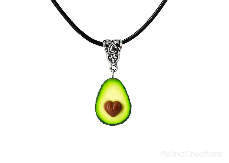 products/green_avocado_heart_necklace_polina_creations_14.jpg