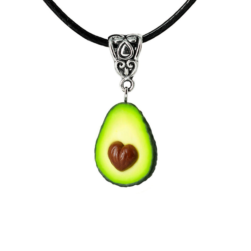 products/green_avocado_heart_necklace_polina_creations_1_crop.jpg