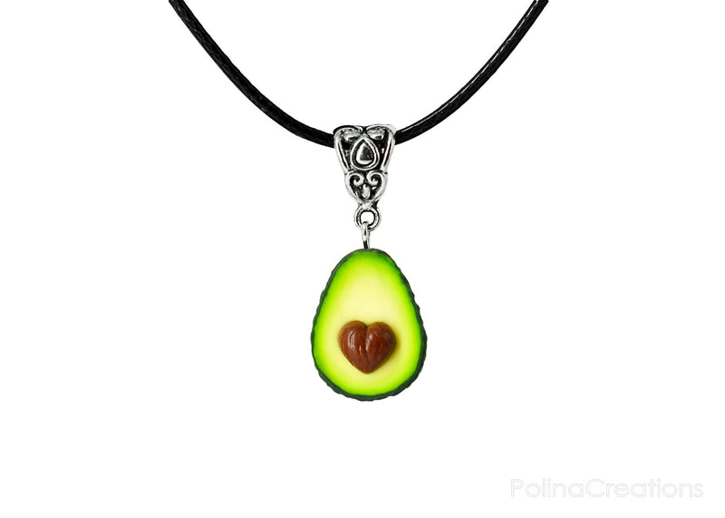 products/green_avocado_heart_necklace_polina_creations_2.jpg