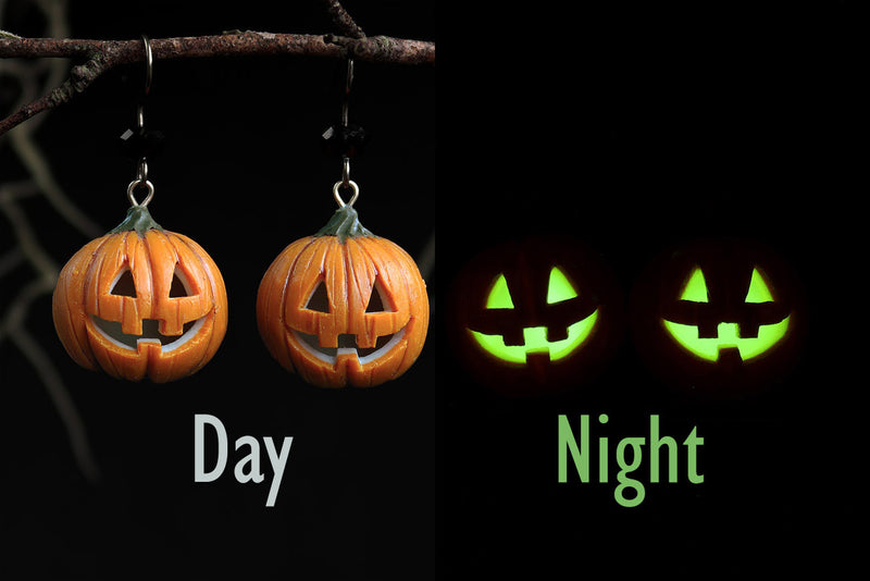 products/halloween_pumpkin_head_earrings-3.jpg