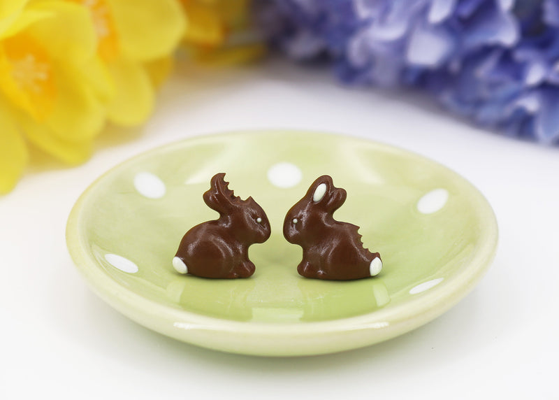products/handmade_polymer_clay_Easter_bitten_chocolate_bunnies_1-3.jpg