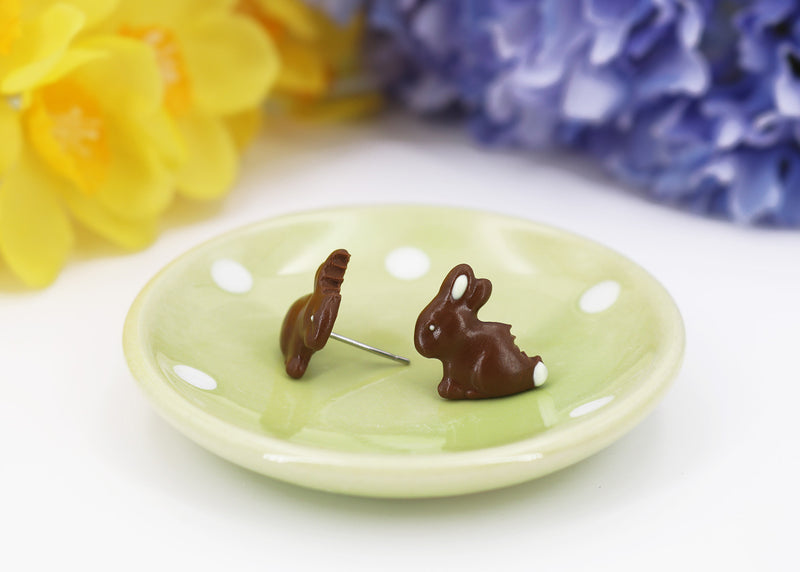 products/handmade_polymer_clay_Easter_bitten_chocolate_bunnies_3.jpg