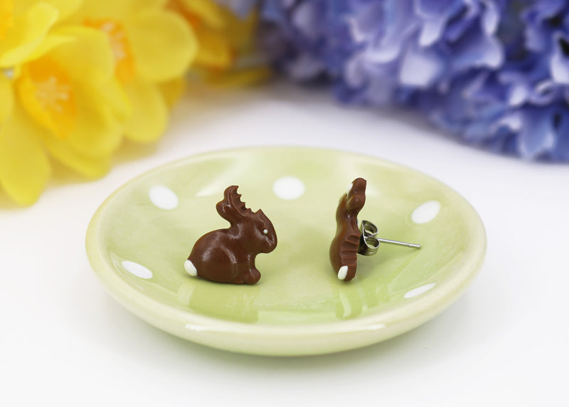 products/handmade_polymer_clay_Easter_bitten_chocolate_bunnies_4.jpg