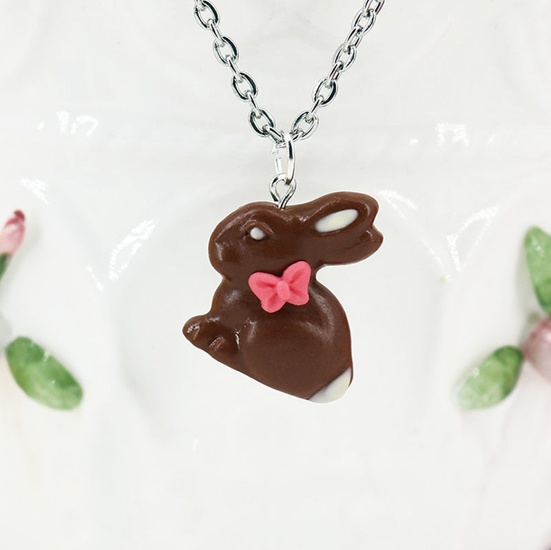 products/handmade_polymer_clay_Easter_chocolate_bunny_pendant_1-2_crop.jpg