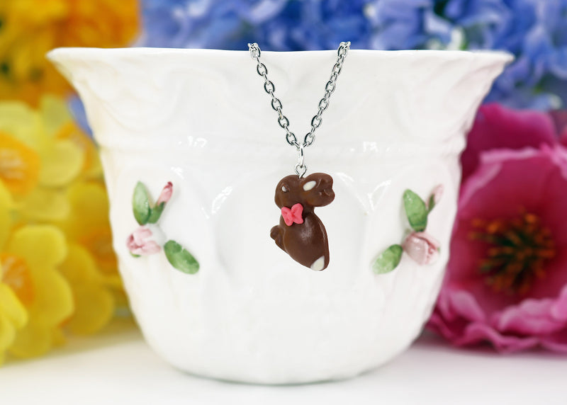 products/handmade_polymer_clay_Easter_chocolate_bunny_pendant_2.jpg
