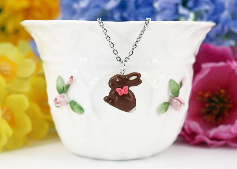 products/handmade_polymer_clay_Easter_chocolate_bunny_pendant_4.jpg