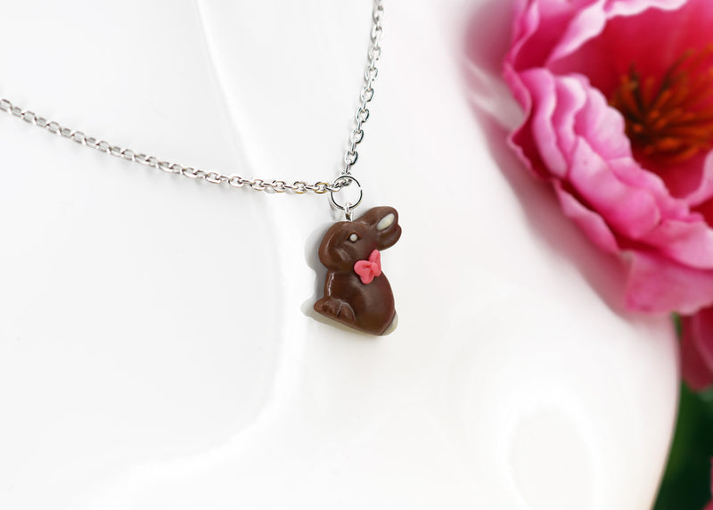 products/handmade_polymer_clay_Easter_chocolate_bunny_pendant_6.jpg