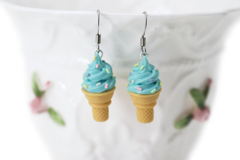 products/handmade_polymer_clay_blue_ice_cream_sugar_cone_earrings_1.jpg