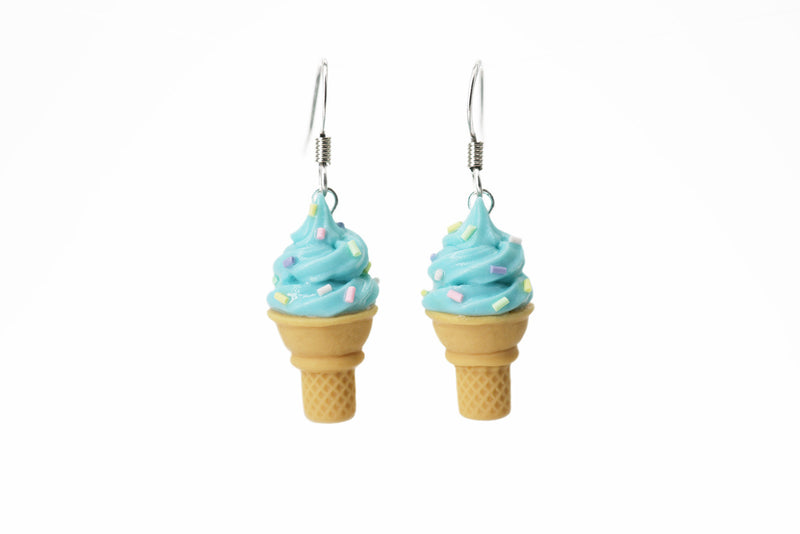 products/handmade_polymer_clay_blue_ice_cream_sugar_cone_earrings_2.jpg