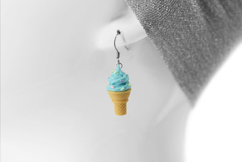 products/handmade_polymer_clay_blue_ice_cream_sugar_cone_earrings_3.jpg