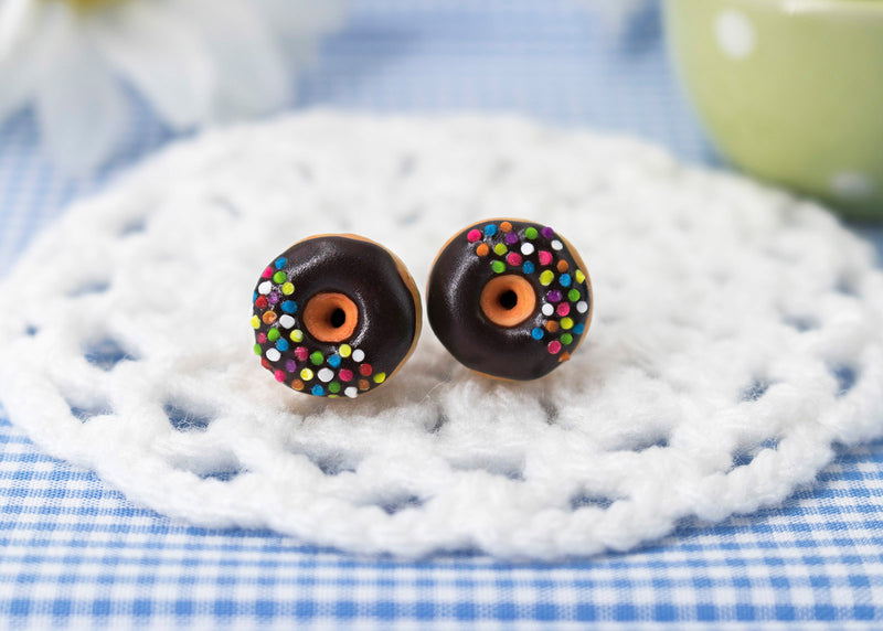 products/handmade_polymer_clay_chocolte_donnut_stud_earrings_6.jpg