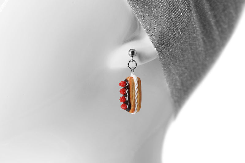 products/handmade_polymer_clay_eclair_stud_earrings_topped_with_chocolate_and_raspberries_8.jpg