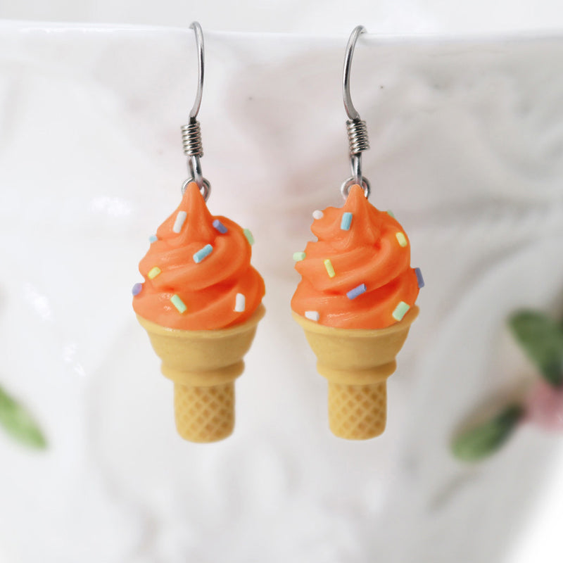 products/handmade_polymer_clay_orange_ice_cream_sugar_cone_earrings_crop.jpg