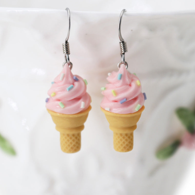 products/handmade_polymer_clay_pink_ice_cream_sugar_cone_earrings_crop.jpg