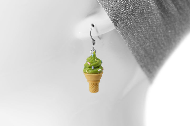 products/handmade_polymer_clay_pistachios_ice_cream_sugar_cone_earrings_3.jpg