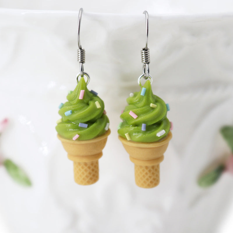 products/handmade_polymer_clay_pistachios_ice_cream_sugar_cone_earrings_crop.jpg