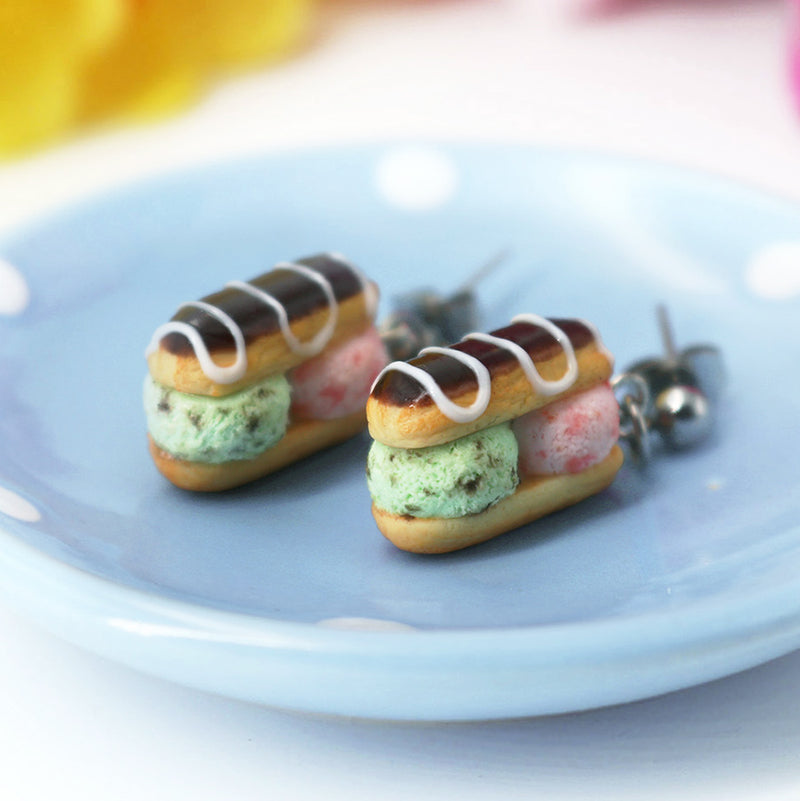 products/handmade_polymer_clay_stuffed_eclair_stud_earrings_with_ice_cream_1_crop.jpg