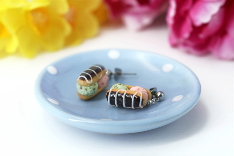 products/handmade_polymer_clay_stuffed_eclair_stud_earrings_with_ice_cream_2.jpg