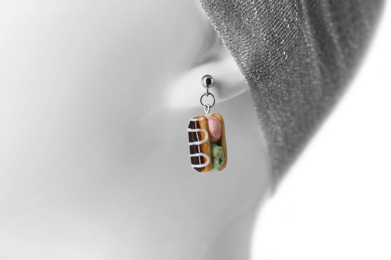products/handmade_polymer_clay_stuffed_eclair_stud_earrings_with_ice_cream_4.jpg