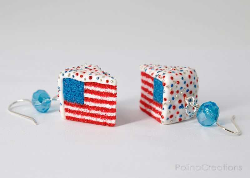 products/independence_day_cake_earrings_polina_creations_1.jpg