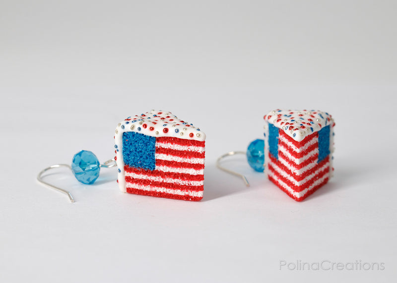 products/independence_day_cake_earrings_polina_creations_2.jpg