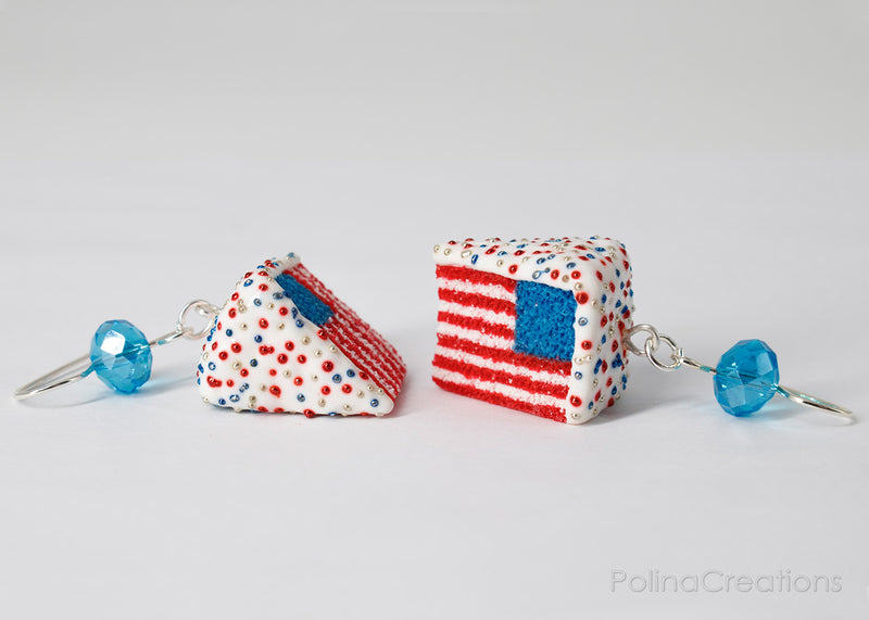 products/independence_day_cake_earrings_polina_creations_3.jpg