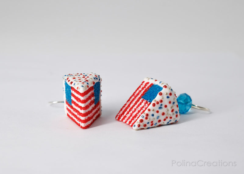 products/independence_day_cake_earrings_polina_creations_4.jpg
