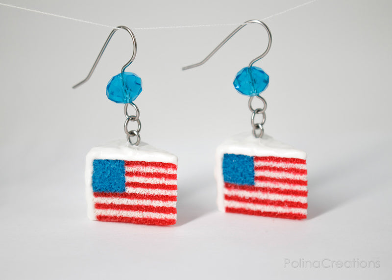 products/independence_day_cake_earrings_polina_creations_5.jpg