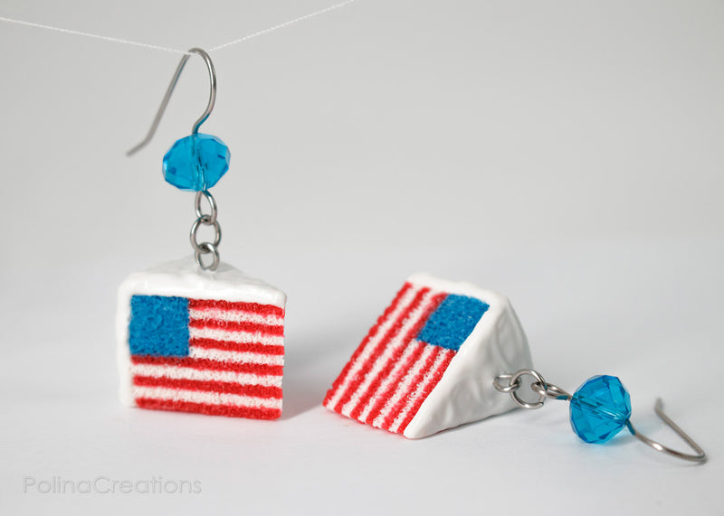 products/independence_day_cake_earrings_polina_creations_7.jpg
