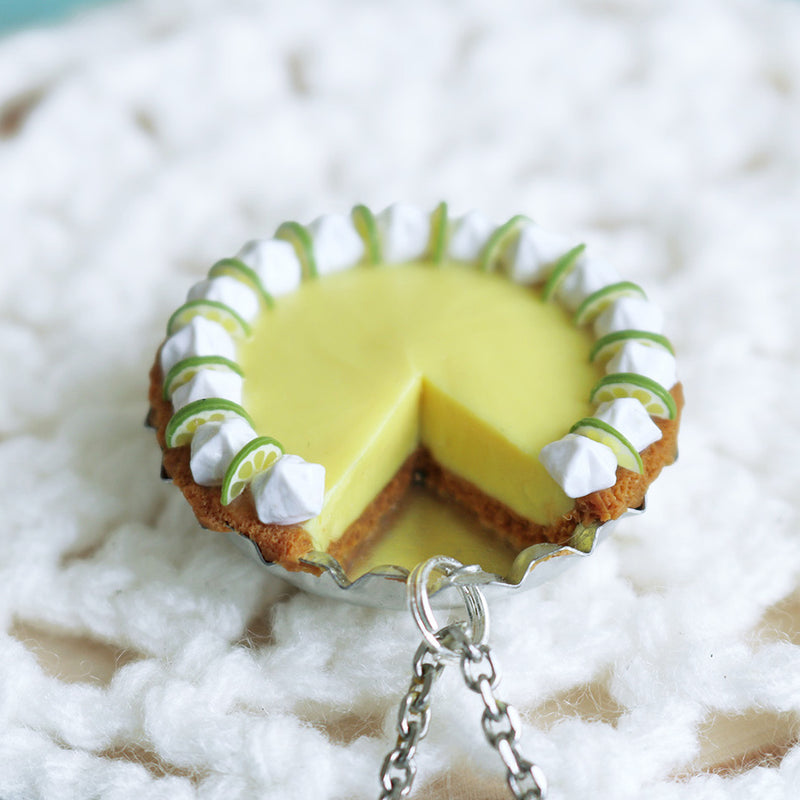 products/key_lime_pendant_7_crop2.jpg