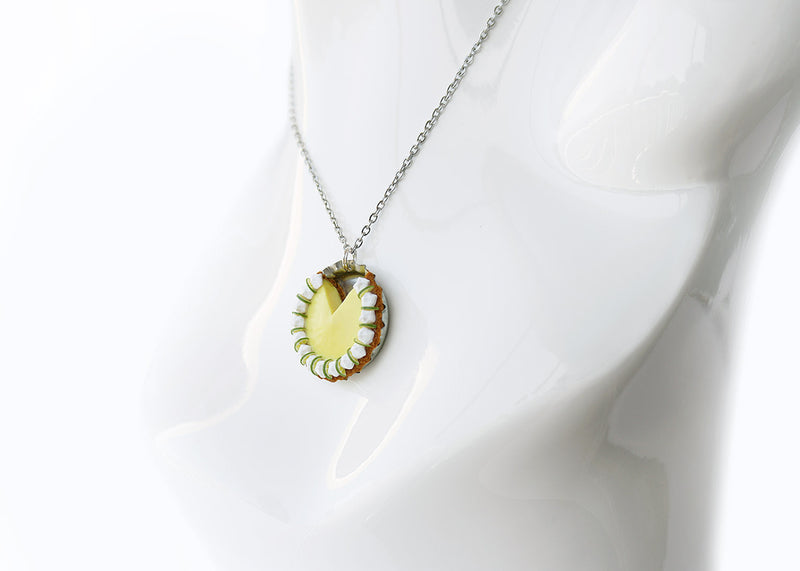 products/key_lime_pie_pendant_zoom-2.jpg