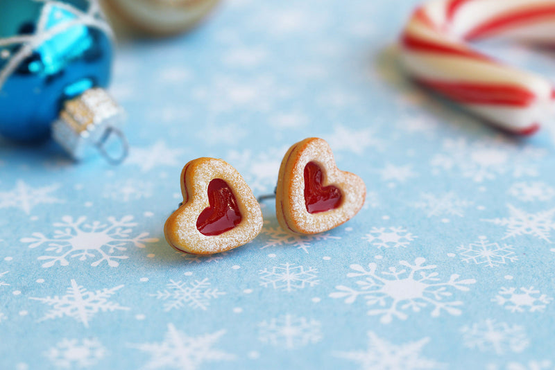 products/linzer_jam_cookie_earrings_2.jpg