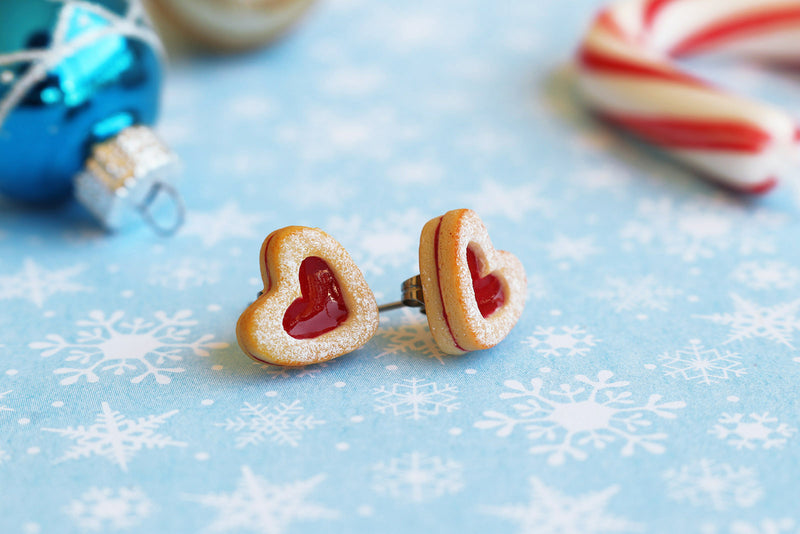 products/linzer_jam_cookie_earrings_3.jpg